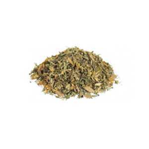 Aphrodite mix herbs of the gods