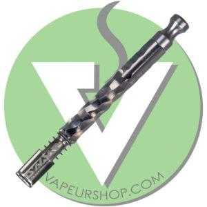 Dynavap Omnivap XL titanium vaporisateur portable VapeurShop