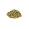 Estragon mexicain Tagetes lucida herbs of the gods