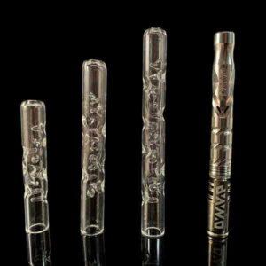 Glass Charlie VapCap M 2020 Dynavap