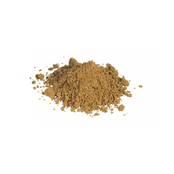 Guarana poudre 50g herbs of the gods