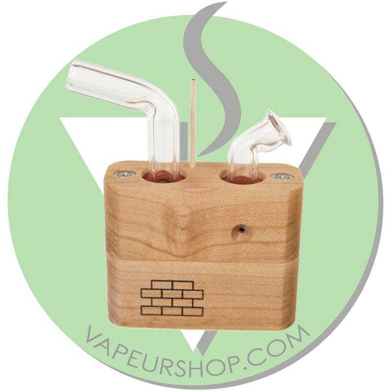 Sticky Brick Junior vaporisateur portable VapeurShop
