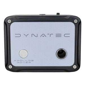 Dynatec Apollo 2 Rover Dynavap chauffage induction portable