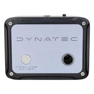 Dynatec Apollo 2 Rover Dynavap chauffage induction portable