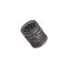 Dynacoil Dynavap bobine titane accessoire pour tip