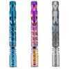 VapCap M 2020 color Dynavap vaporizer