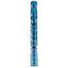 VapCap color Azurium M 2020 Dynavap