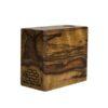 Sticky Brick Hydro Maxx Black Limba