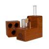 Sticky Brick Hydro Maxx - Sticky Brick Labs - Vaporisateur
