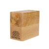 Hydro Maxx Erable Sticky Brick Labs