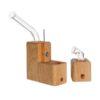 Sticky Brick Runt - Sticky Brick Labs - Vaporisateur