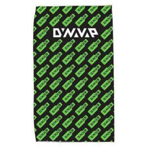 Couvre chef Dynavap logo