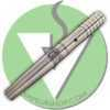 Titanium Spin Doctor Higher Level Unlimited