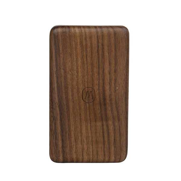 Boite Marley Natural small case
