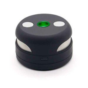 Chauffage induction Ring pour Dynavap automatique portatif