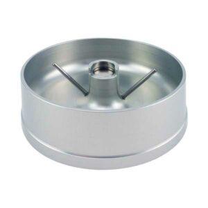 Debowler pour Dynavap VapCap en métal